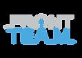 Logo Blue (1).png