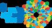Tel_Aviv_New_Logo (1)-01.png