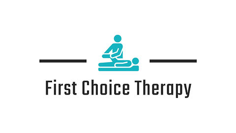 First Choice therapy welcome page video. A short video explaining what services we offer including deep tissue massage, back pain treatment. we are located in hampshire , southampton , portsmouth