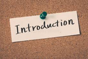 introduction .jpeg