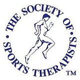 Sports Therapy. Sports Massage. Bishops Waltham. Physiotherapy. Rehabilitation. Lower back pain