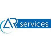 ARservicesSmall.jpg