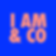 I Am & Co.png