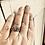 Thumbnail: Love Letter Ring Set
