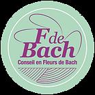LogoFDB_rond_vert.png