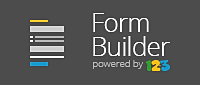 123 Form Builder by 123ContactForm | WIX App Market
