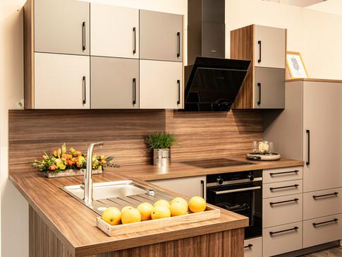 Timm Küchen-0521.jpg
