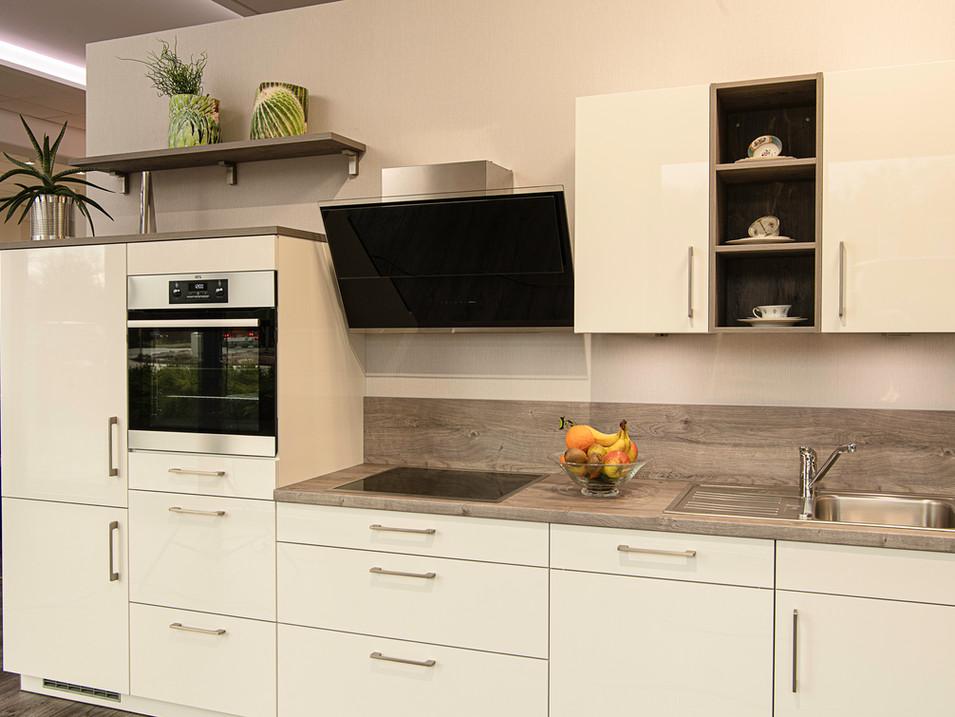 Timm Küchen-0586.jpg
