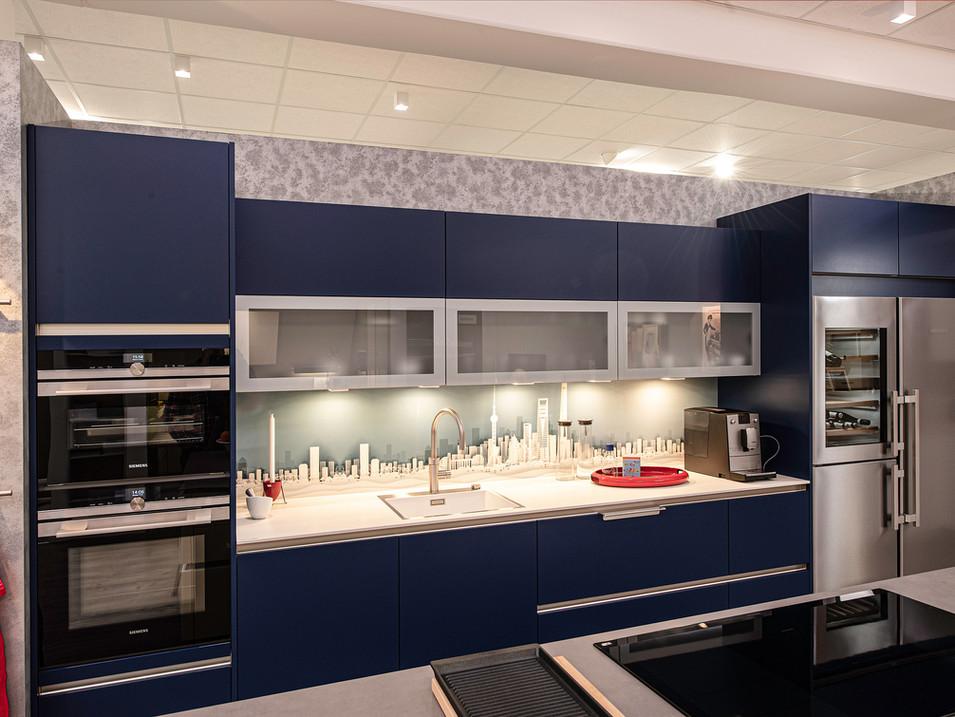 Timm Küchen-0424.jpg