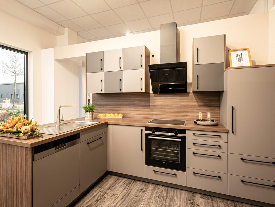 Timm Küchen-0509.jpg