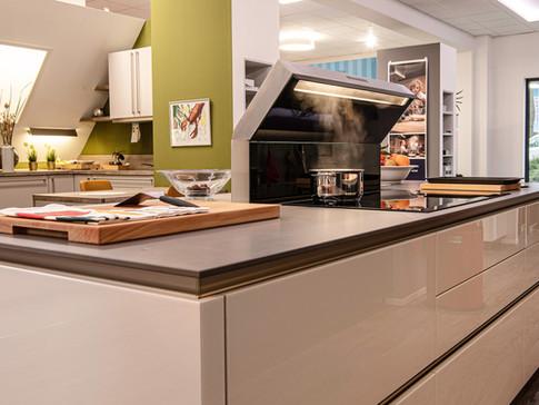 Timm Küchen-0438.jpg