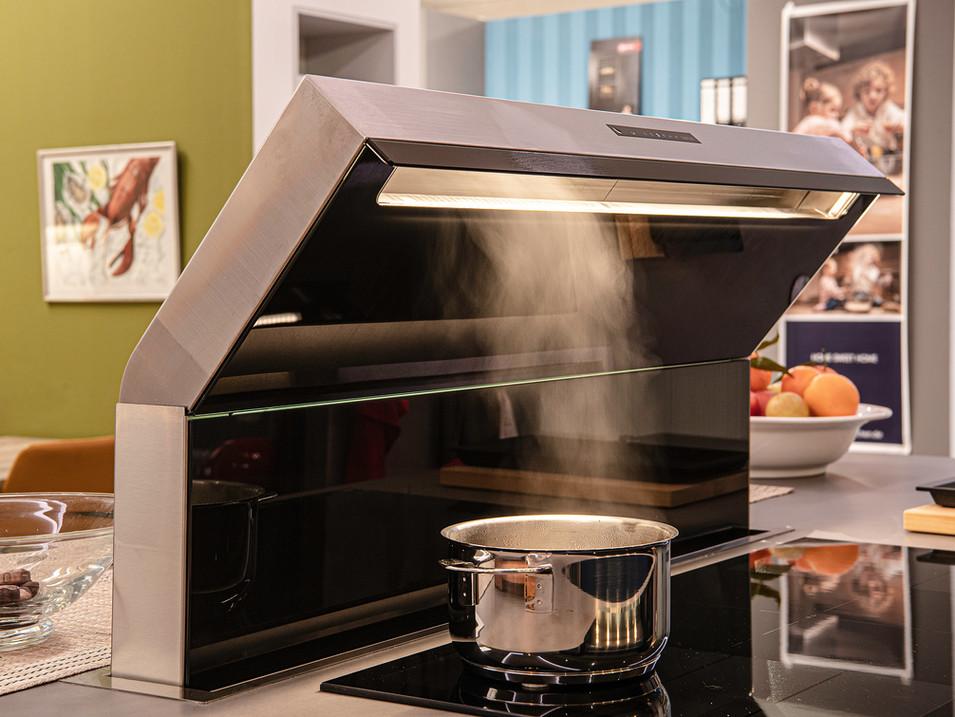 Timm Küchen-0450.jpg