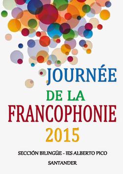 Francophonie-page-001.jpg