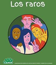 20210521_captura_comic_losraros.JPG