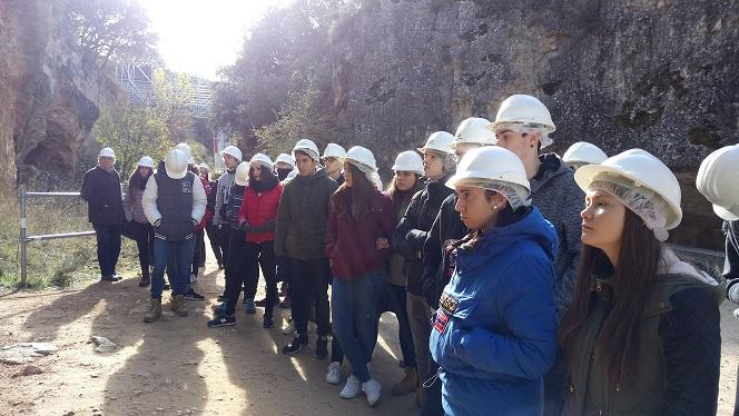 BurgosAtapuerca17_3