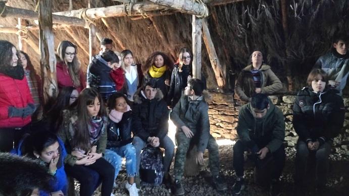 BurgosAtapuerca17_11