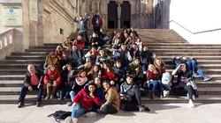 BurgosAtapuerca17_2