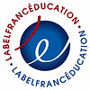 label-franceducation(1).jpg