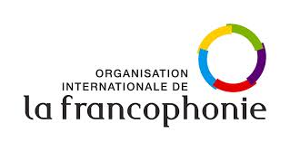 logo francophonie 2015.jpg