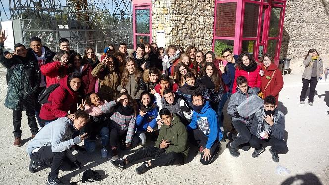BurgosAtapuerca17_4