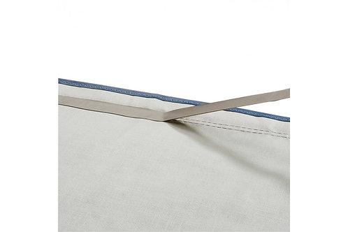 Kleiber Zeltnaht-Abdichtband