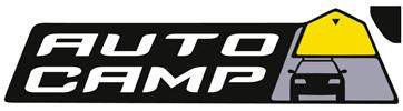 logo_autocampQDkXxEyXBSCj5.png