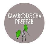 Kambodscha Logo Kopie.jpg