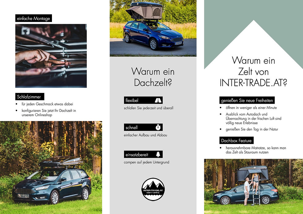 Flyer Intertrade 2021 Website2.jpg