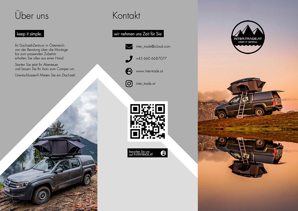 Flyer Intertrade 2021 Website.jpg