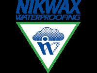 nikwax-logo.png