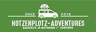Vergleich-Entwurf-Hotzenplotz-Adventures