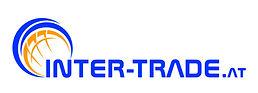 Logo intertrade ok Kopie.jpg