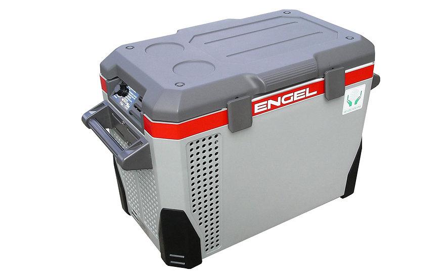 Engel MR-040F Kompressorkühlbox 40 Liter
