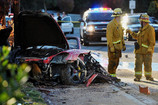 Μεγάλη έρευνα στις ΗΠΑ: ένα στα δυο τροχαία δυστυχήματα οφείλεται στο κινητό τηλέφωνο