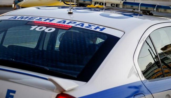 Με προσημειωμένα χαρτονομίσματα συνελήφθη  εργοδότης του Ναυπλίου που εκβίαζε υπάλληλο να του επιστρ