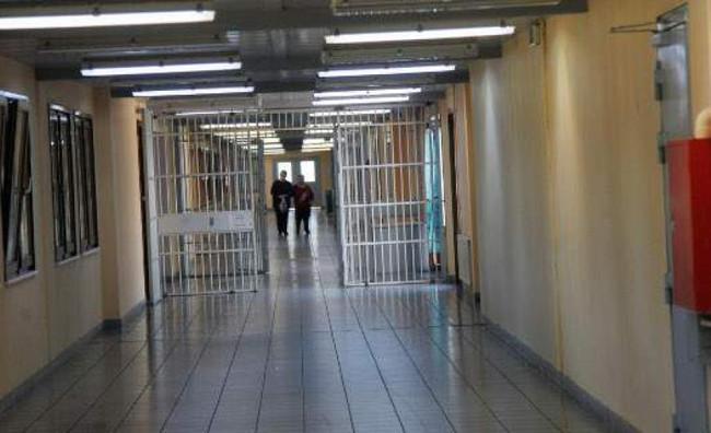 Μήνυμα της Ηριάννας μέσα από τη φυλακή: «Δεν θα λυγίσω μέχρι να αποκατασταθεί το αυτονόητο»