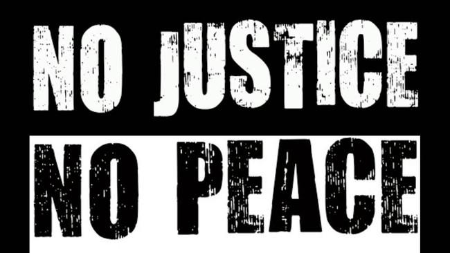 Φωτιές στην κοινωνία και την Αλεξάνδρας από το  διπλό «όχι» της Δικαιοσύνης σε Ηριάννα και Περικλή