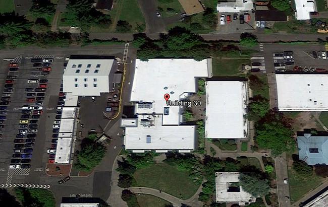 Σιάτλ: Λήξη συναγερμού στο H. C. College μετά από έρευνες των Αρχών για τους πυροβολισμούς