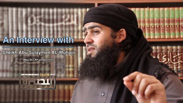 Το «Ισλαμικό Κράτος» τρολάρει τους Αμερικανούς: Εκλέξατε έναν ηλίθιο