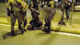 Νέο έγκλημα της ΕΛ.ΑΣ: Μάχη για τη ζωή δίνει 16χρονος που χτυπήθηκε ανελέητα από τα ΜΑΤ