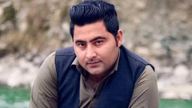 Πακιστάν: Λιντσάρισμα μέχρι θανάτου «βλάσφημου» φοιτητή δημοσιογραφίας από όχλο εκατοντάδων φανατισμ