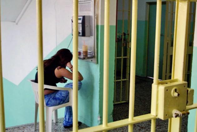 Στον Κορυδαλλό ξαφνικά μέλος της κοινότητας  «18 Άνω» μετά από 370 ημέρες απεξάρτησης - Οργή και πολ