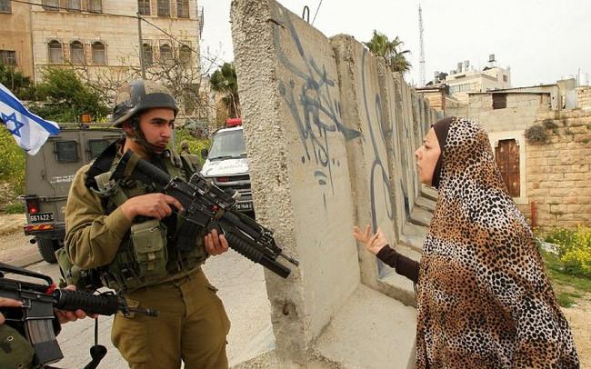 Κόλαφος για το Ισραήλ η τελευταία έκθεση τού ΠΟΥ - Αποκλεισμένοι από τα νοσοκομεία χιλιάδες Παλαιστί