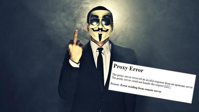 Στα χέρια των Anonymous Greece από το πρωί της Κυριακής η επαίσχυντη κυβερνητική ιστοσελίδα των ηλεκ