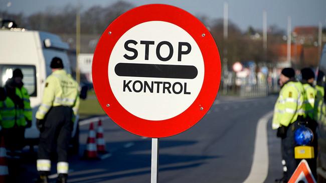 Παράταση της άρσης της ελεύθερης διακίνησης στη Σένγκεν για τουλάχιστον ένα ακόμη χρόνο