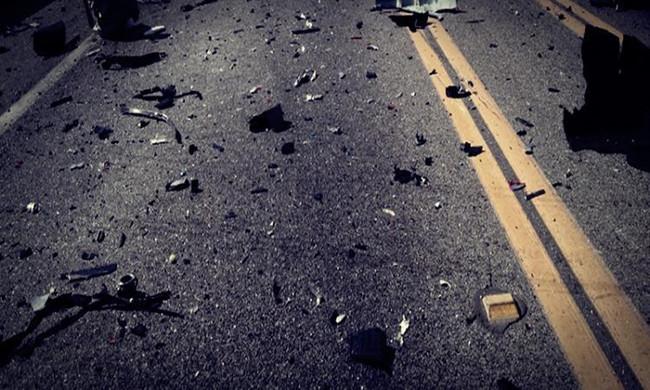 Να μην σκοτωνόμαστε στους δρόμους... Αλλά πώς;