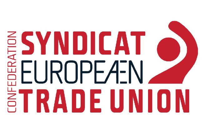 Ένωση Ευρωπαϊκών Συνδικάτων: Σταματήστε επιτέλους την απαράδεκτη επίθεση κατά των ελλήνων  εργαζομέν