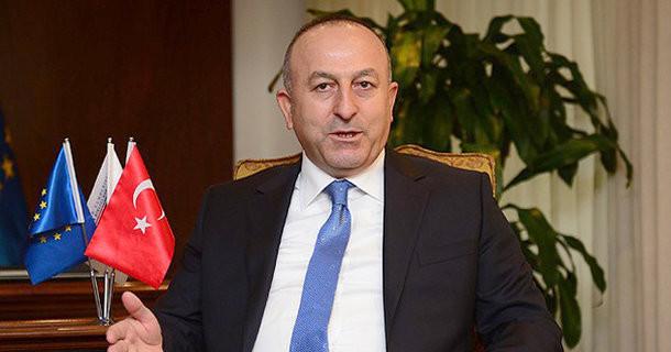 ΥΠΕΞ Toυρκίας: «Tα Ίμια μάς ανήκουν - Η Ελλάδα παραπληροφορεί τους πολίτες της»