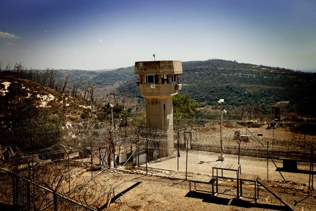 Νέα κτηνωδία σε βάρος δεκάδων Παλαιστινίων γυναικών κρατουμένων στον «τάφο» της Damoun