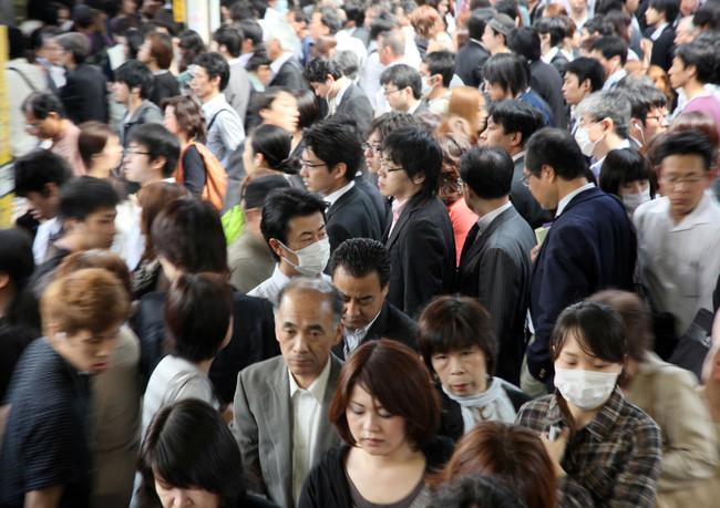 Για χτύπημα από βορειοκορεατικό πύραυλο προετοιμάζει τους πολίτες της η Ιαπωνία - Σε εξέλιξη διαρκεί